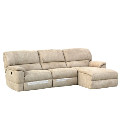 SOFA PRAGA ROYAL