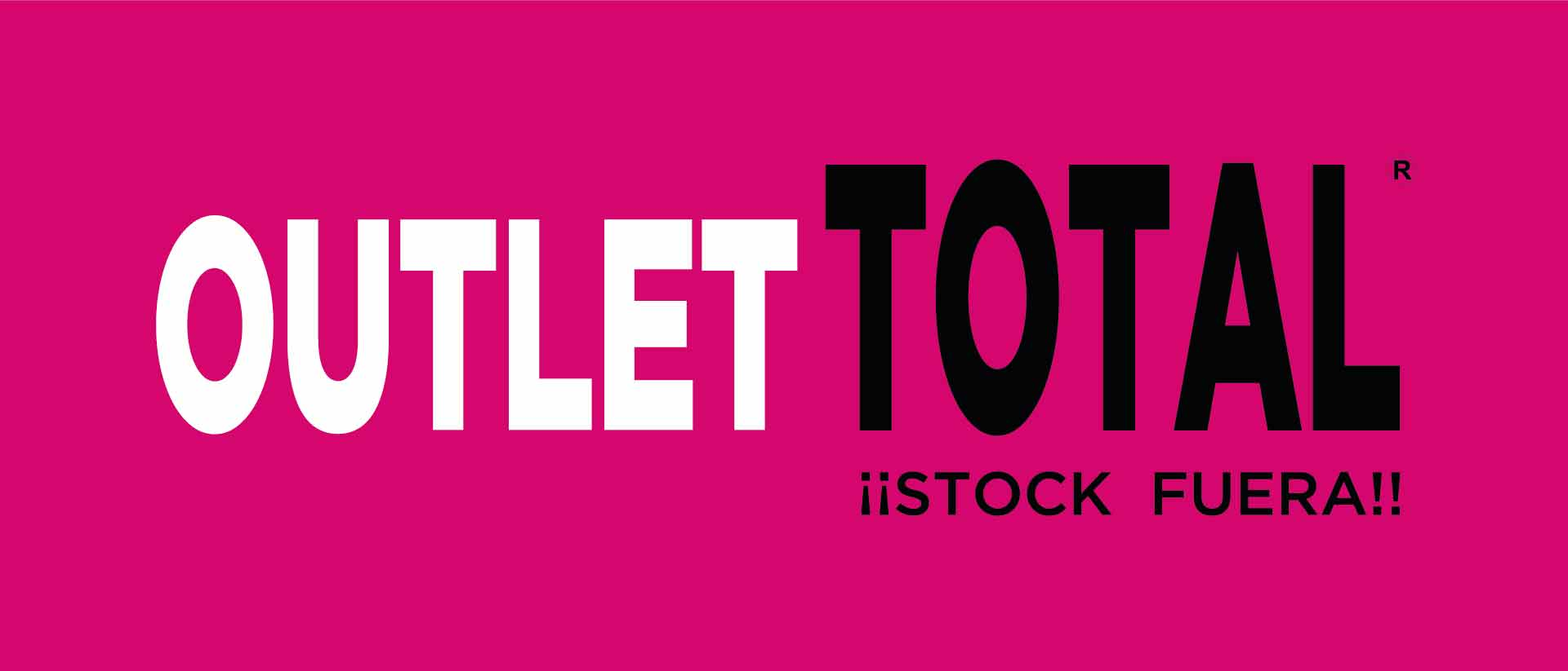 outlet total