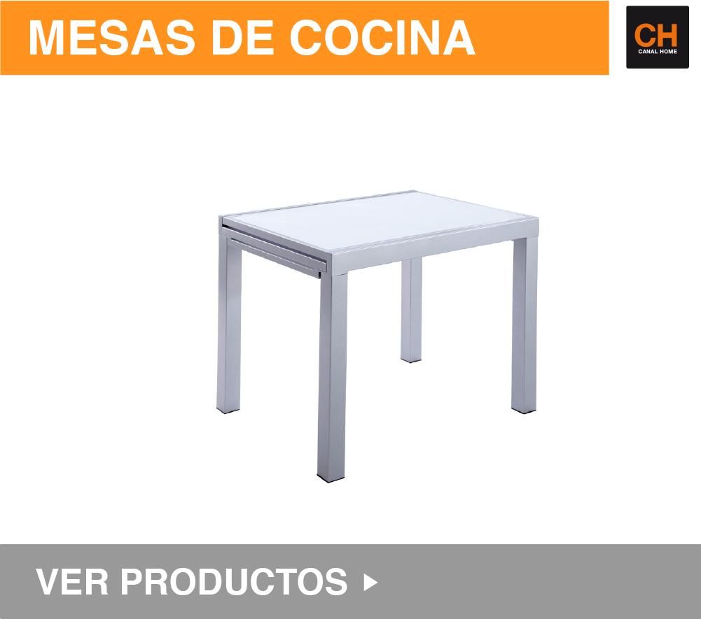 MESAS DE COCINA 8