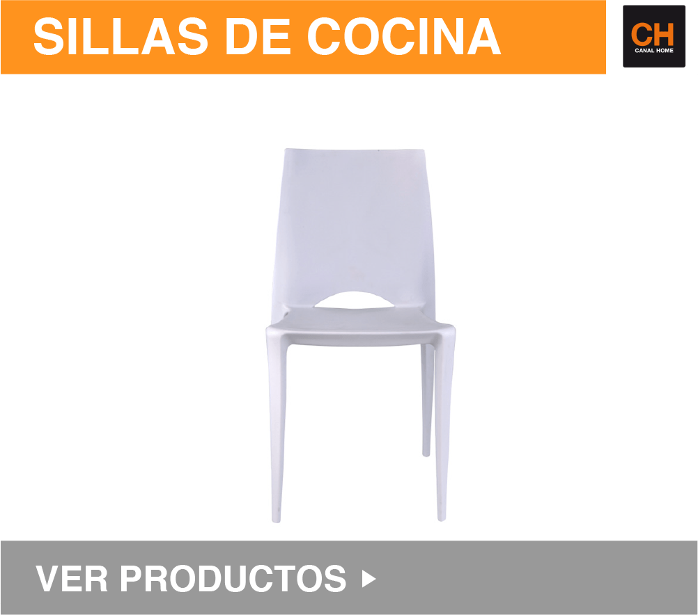 SILLAS DE COCINA 8