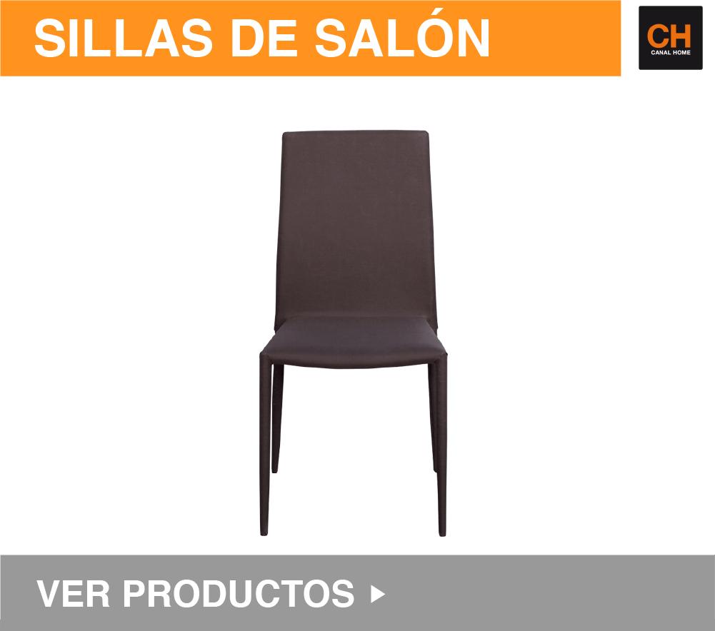 SILLAS DE SALON 8