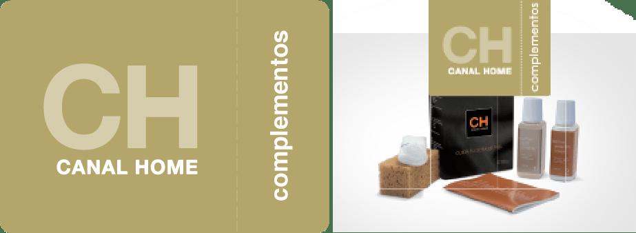 complementos 8 1