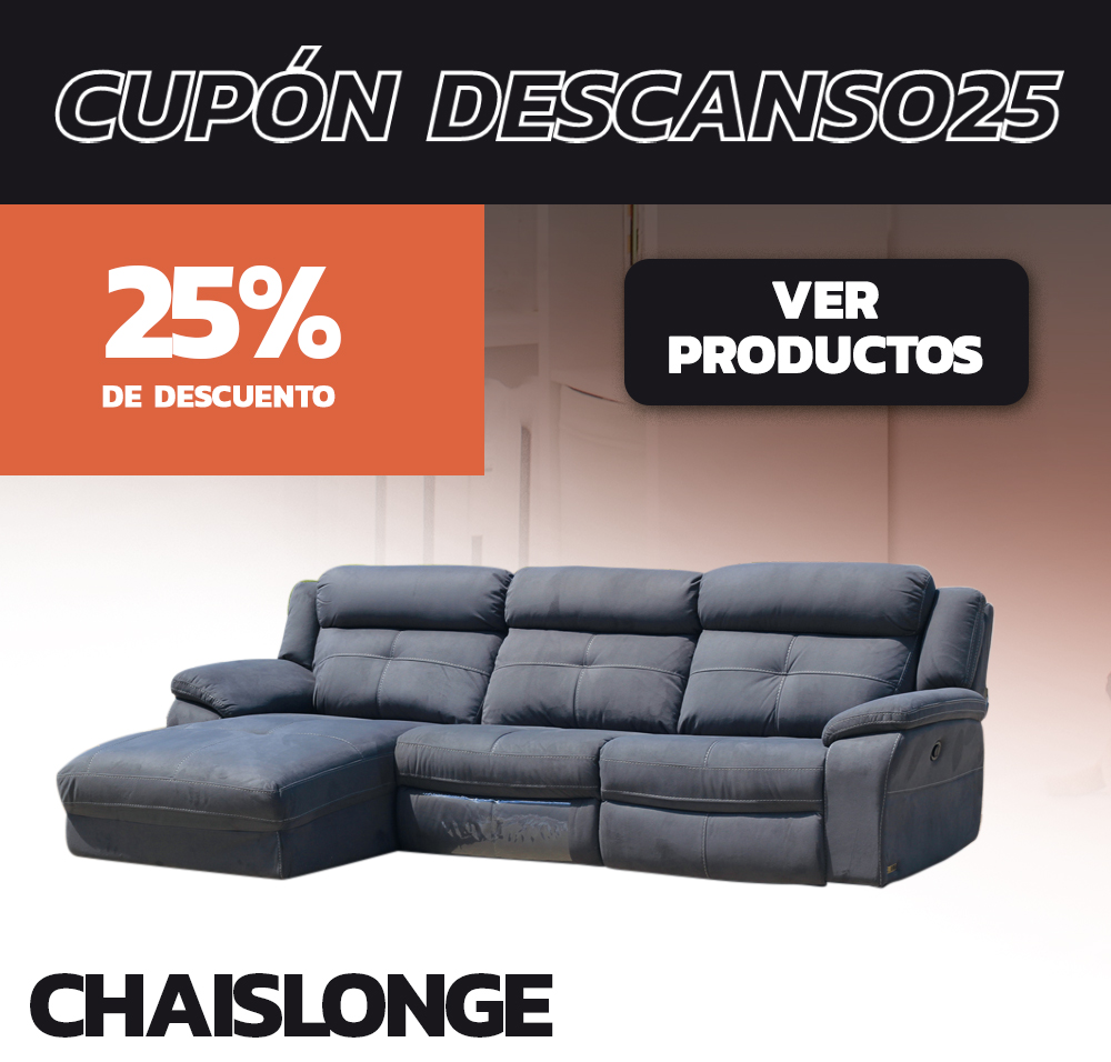 chaislonge2