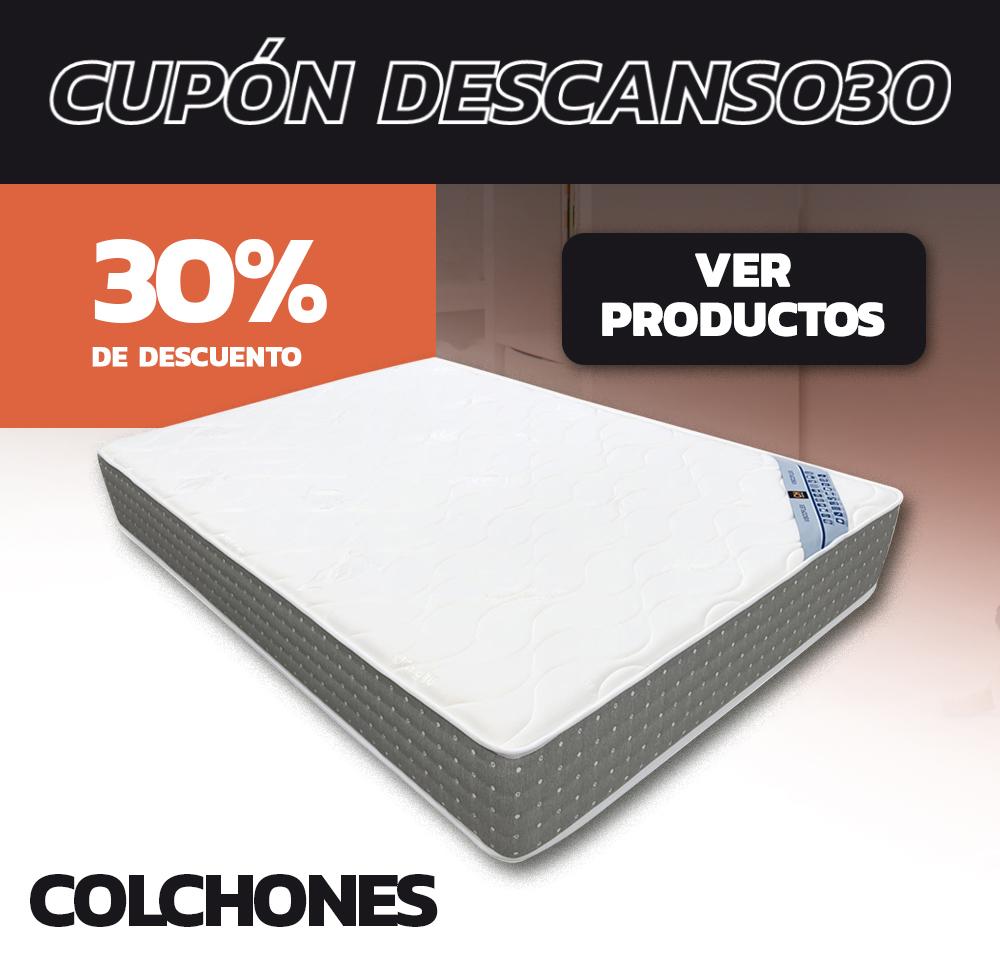 colchones1